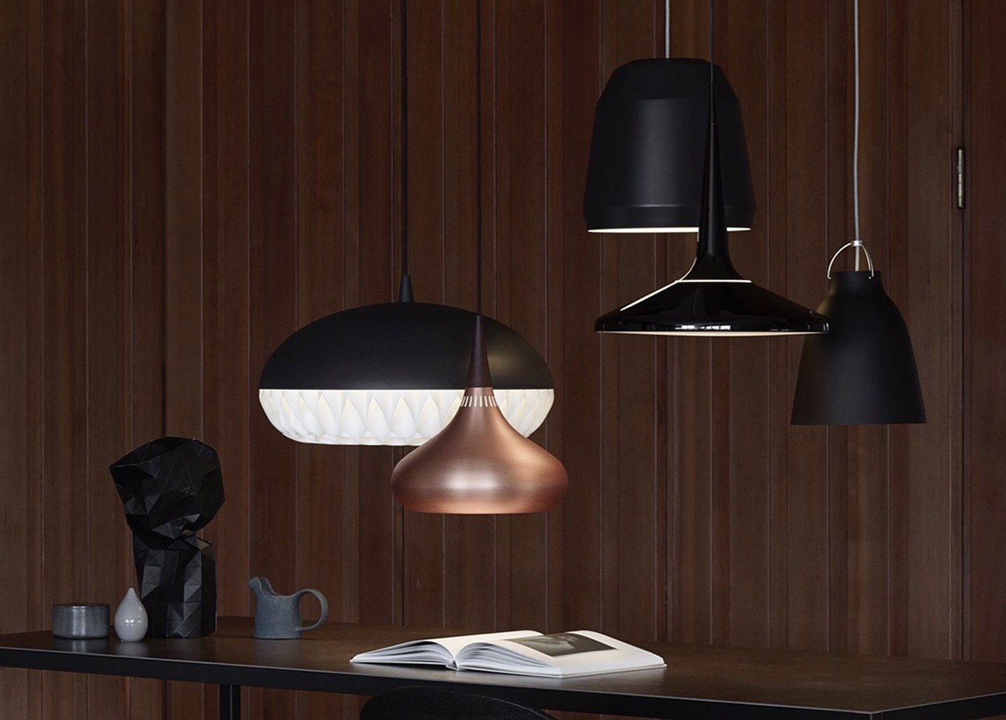 NEW LIGHTYEARS DISPLAY IN OUR SHOWROOM