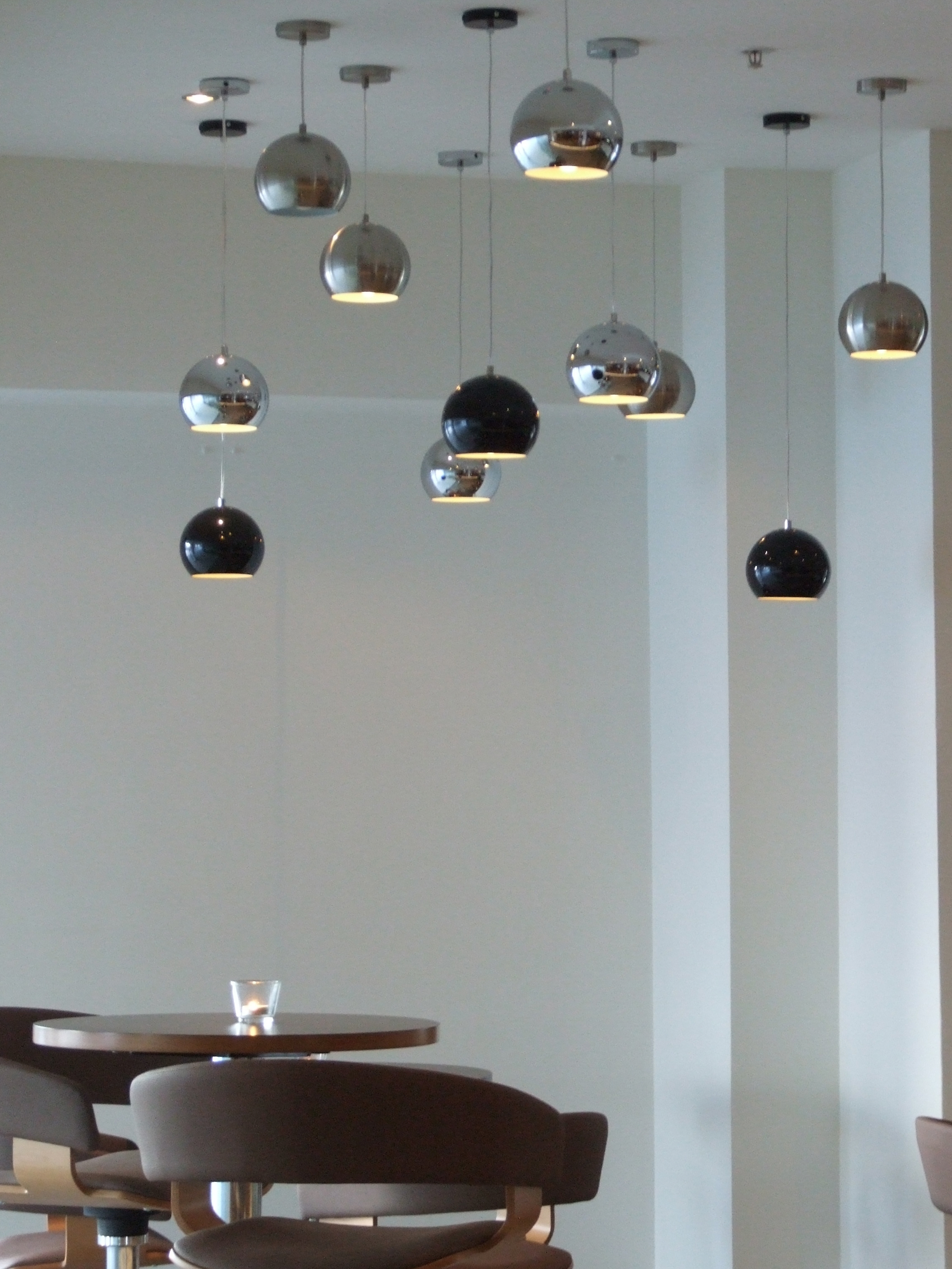 wales-millennium-centre-ffresh-restaurant-moleta-munro-2